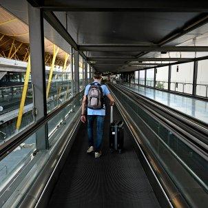 aeroport - efe