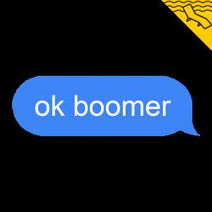 rlduhk 9cuyquuospytyca store logo image logo gandula ok boomer