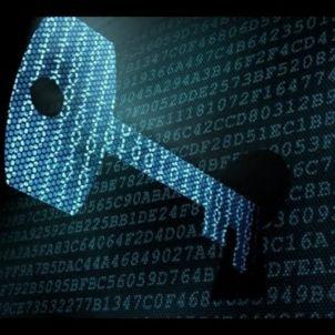 seguretat informatica hackers