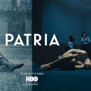 Cartell Patria
