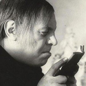 Tartuf (Emil Jannings, 1925)