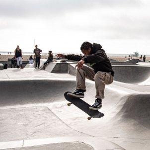 Skater (Anna Krach)