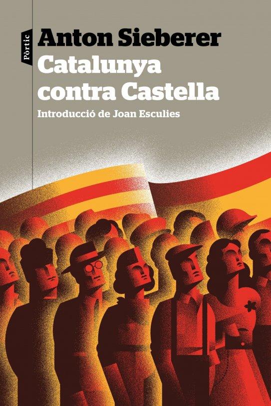 Catalunya Castilla