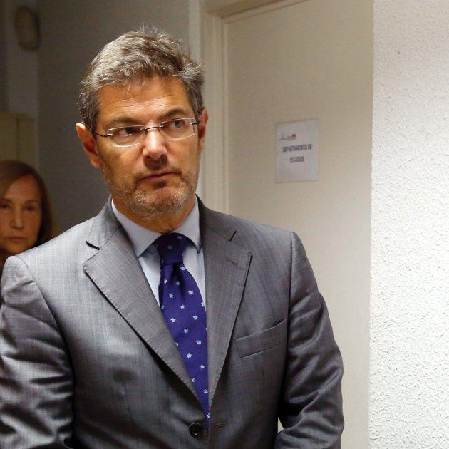 Rafael Catala Efe
