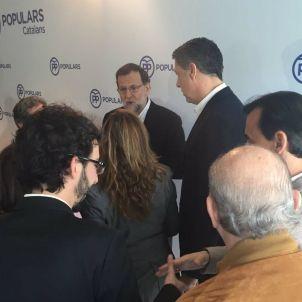 20160206 PP català gent