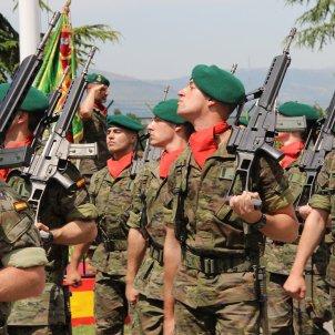 militars @ejercitotierra
