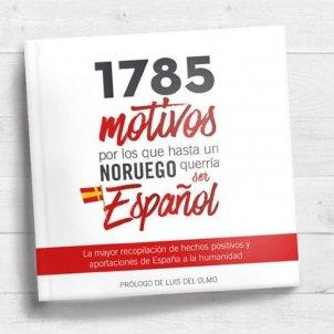 1785 motivos 1785es