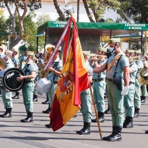 Felip Legió banda música GTRES