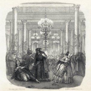 Giuseppe Verdi Un Ballo in maschera (Roberto Focosi)