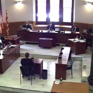 judici CDR B20