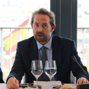 Fernando Valdes AIIM
