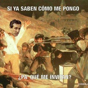unai emery meme @IsmaJuarez