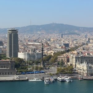Barcelona /CC
