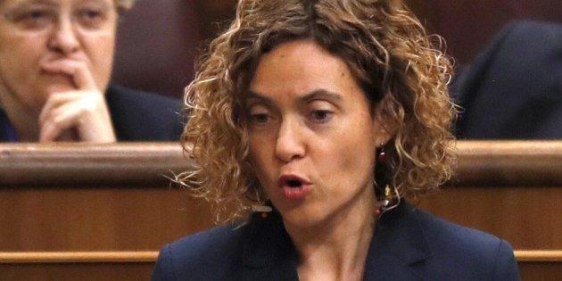 meritxell%20batet%20efe 5 630x315 - Fil de Ramir De Porrata-Doria. 20/10/18. PSOE i PSC, pressupostos de l'Estat
