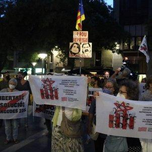 manifestacio absolucio CDR operacio judes - ACN