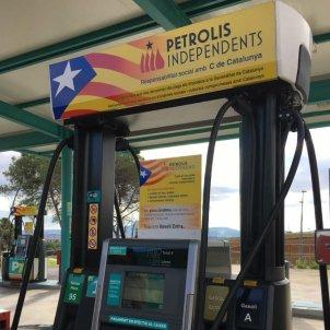 petrolis independents marta e martí