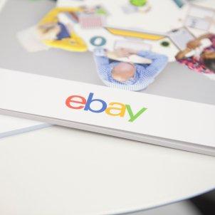 Ebay ACN