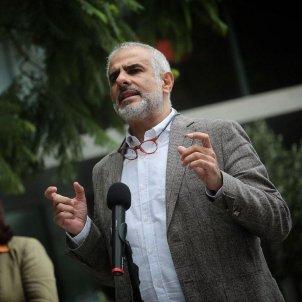 Carlos Carrizosa - @CiudadanosCs