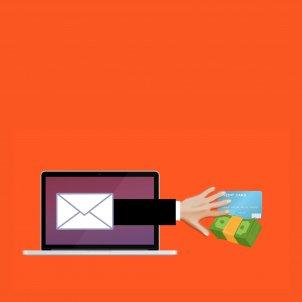 Phishing Pixabay