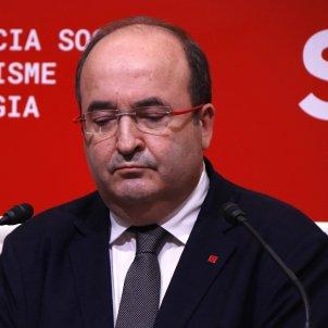 Miquel Iceta PSC ACN (2)