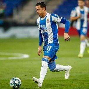 Raul de Tomas Espanyol EuropaPress