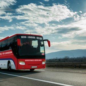 Bus Exterior cedida adventuresoverland