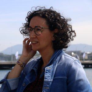 Marta Rovira ERC