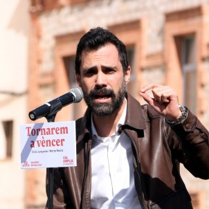 Roger Torrent Tarragona ACN (2)