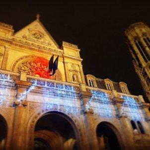 Paris @ArielWeilt