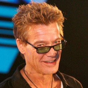 Eddie Van Halen - Efe