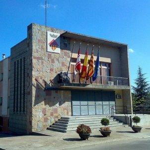 Ajuntament de Matadepera