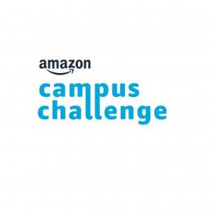 amazon challenge 1024x682
