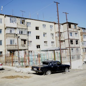 armenia azerbaijan efe