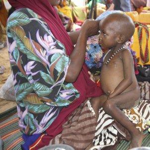 FAM SOMALIA   EFE