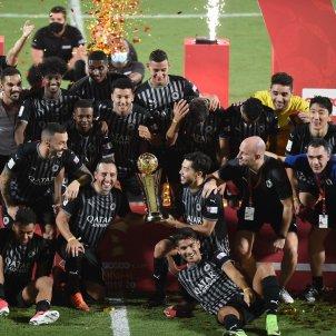 al sadd qsl cup @AlsaddSC