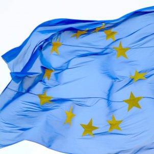 bandera europea unsplash