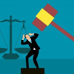 martell judicial pixabay