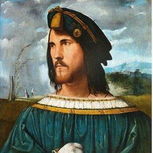 Cèsar Borja-wikimedia