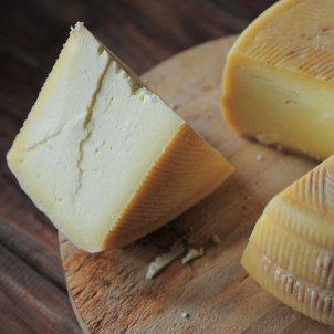 cheese 3463368 1920