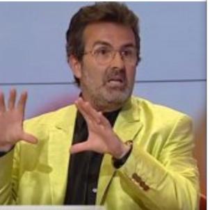Sala i Martín Niño Becerra TV3·