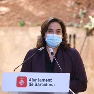 ada colau ajuntament barcelona acn