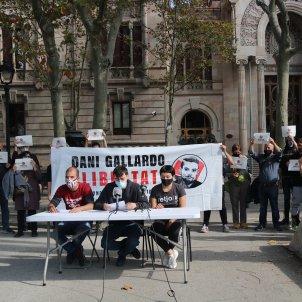 manifestacio tsjc sentencia dani gallardo acn