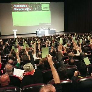 cup assemblea esparreguera