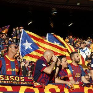 Sevilla Barça Final Copa Rey 2