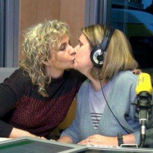 terribas romagosa petó