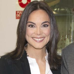 Monica Carrillo   wikimedia