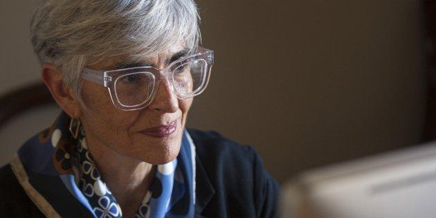 Olga Tubau Advocada Trapero - Sergi Alcazar