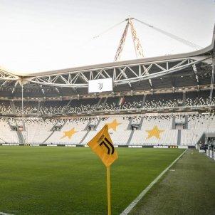 Juventus Stadium / Juventus.com