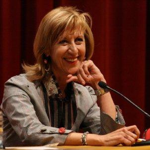 Rosa Díez wikimedia
