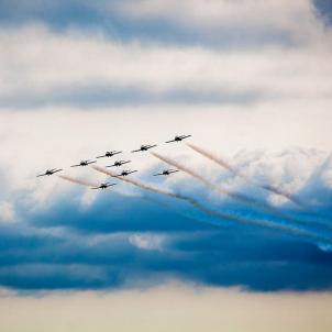 Avions recurs Pxfuel